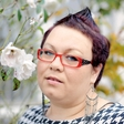 Ines Dolžan: Za menoj je  obdobje solz in upanja