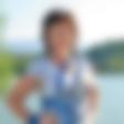 Mili Korpar: Trije 'dimi' so bili dovolj