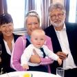Petra (Gostilna išče šefa): Spregovorila o družini