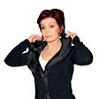 Sharon Osbourne: Odstranila dojke