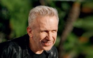 Jean Paul Gaultier: Njegov najljubši kos garderobe je kondom