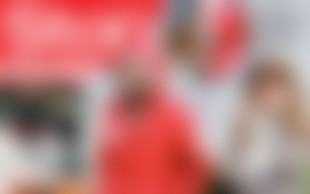 Ekskluzivni video: Teja in Jani (Gostilna išče šefa): Ujeta med jutranjimi poljubi