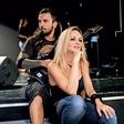 Oriana Girotto: Konec ljubezni  z Giannijem