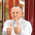 Zoran Prodanović (Gostilna išče šefa): Imel težave z alkoholom