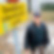 Marjan Zgonc: Zganja vandalizem!?