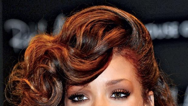 Rihanna: Zvezdniški status ji ni pomagal (foto: Shutterstock)