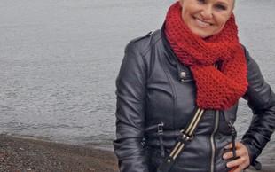 Nuša Derenda: Pri izseljencih v Torontu