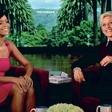 Rihanna: Rada bi imela otroke
