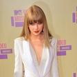 Taylor Swift: Jokala zaradi  člankov o sebi