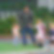 Ben Afleck: Channing je neverjetno seksi
