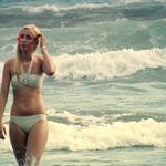 Vselila se je nova blondinka (foto: Planet TV)