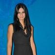 Renata Bohinc iskreno spregovorila o ločitvi od Primoža Peterke in priznala, da ji je težko