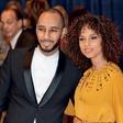 Alicia Keys: Šele mož jo je naučil uživati