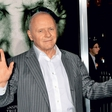 Anthony Hopkins: Ne mara hinavščine