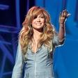 Jennifer Lopez: Objemala srbsko zastavo