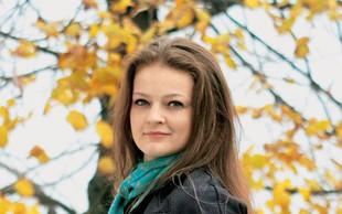 Renata Jakovljević (Paradise Hotel): Če pomagaš drugim, zafrkneš sebe