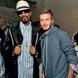 Snoop Dogg: Vlagal bo v  nogometni klub Celtic