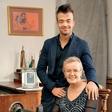 Angelca Likovič: Sprejela mamljivo ponudbo