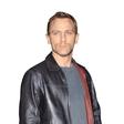 Daniel Craig: Obiskal vojake v Afganistanu