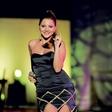 Tanja žagar: Odpoveduje  koncert za  koncertom