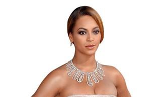 Beyonce: Prihaja film o  njenem življenju