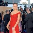 Irina Shayk: Ni popolna