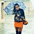 Jessica Jagec: Po Maroku še Nica