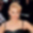 Kylie Minogue: Ni zadovoljna s seboj