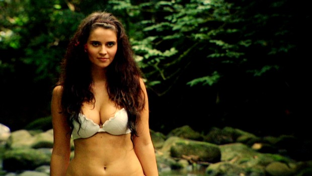 Vselila se je še ena Sara (foto: Planet TV)