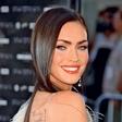 Megan Fox: Zaradi izčrpanosti najela varuško