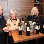 Otvoritev restavracije in kluba Carpe Diem (foto: Sladjan Jović)