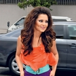 Cheryl Cole: Toži producente  X Factorja