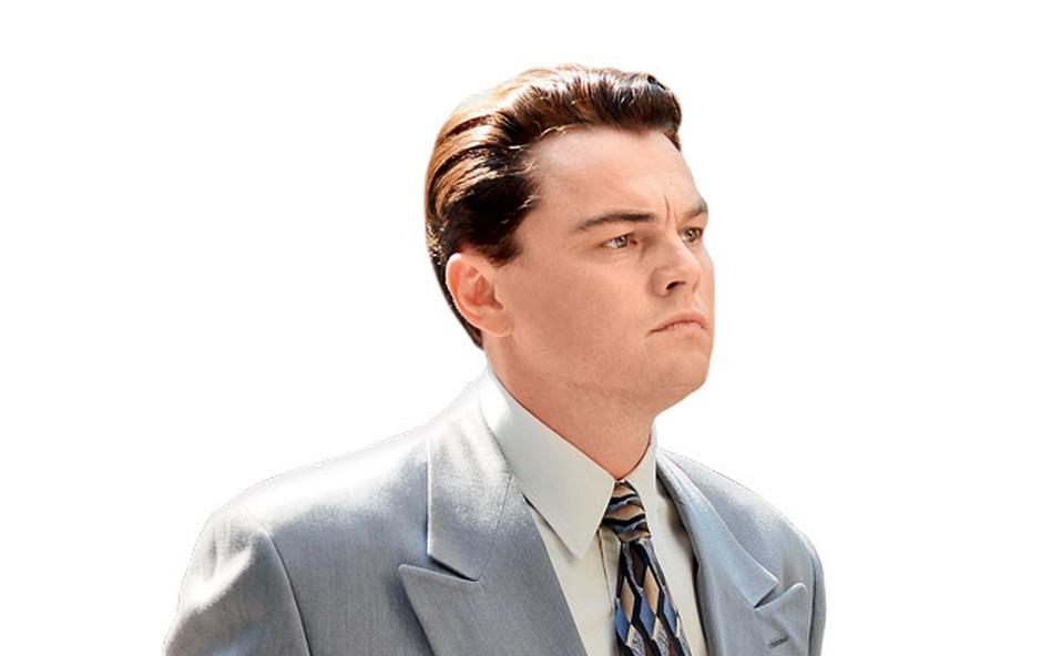 Leonardo DiCaprio: Praznoval rojstni dan (foto: Profimedia.si)