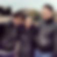 Tanja Zrinski: Osmim puncam 'častila' Rim
