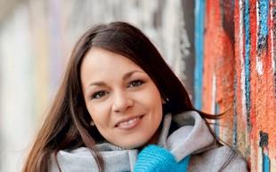 Nana Miličinski: Spregovorila o odnosu z dedkom