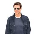 Tom Cruise: Poškodoval si je stopalo