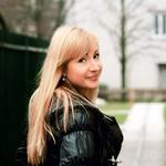 """Sara Č. (Paradise Hotel): """"Bila sem psihično izčrpana"""" (foto: Planet TV)"""