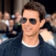 Tom Cruise zaradi Suri zapušča scientologijo!