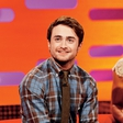 Daniel Radcliffe: Ponovno ima težave z alkoholom