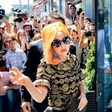 Lady Gaga: Snema film o sebi