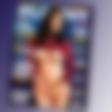 Seksi Tara Ribič iz Portoroža v novem Playboyu
