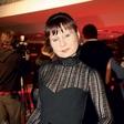 Violeta Tomič: Prevarana, izkoriščena in razočarana