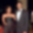 Denzel Washington: Rojstni dan proslavil na Karibih