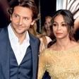 Bradley Cooper: Ponovno samski