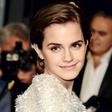 Emma Watson: Družina pomembnejša od kariere