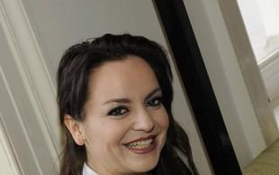 Oriana Girotto: Spregovorila o lepotnih popravkih