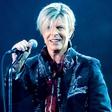 Ob dnevu ploščarn bosta izšla dva projekta Davida Bowieja