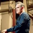 Morrissey: Ponovno buri duhove