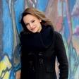 Oriana Girotto: Njen največji afrodiziak: suši!