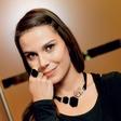 Ula Furlan: V reklami za pleničke